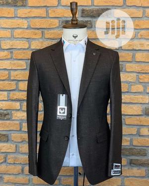 Marco Milano Turkish Blazers   Clothing for sale in Lagos State, Lagos Island (Eko)