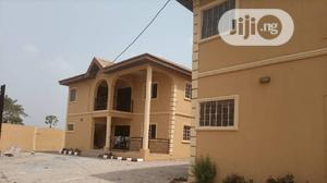 44 Units of a Room Self Contained   Houses & Apartments For Sale for sale in Ogun State, Odeda