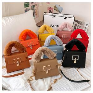 Imported Quality Hand Bags at an Affordable Price | Bags for sale in Abuja (FCT) State, Wuse 2