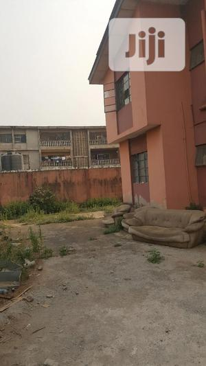 Block of 4nos of 3 B3drooms at Idimu   Houses & Apartments For Sale for sale in Lagos State, Alimosho