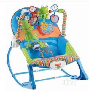 Baby Rocker | Children's Gear & Safety for sale in Lagos State, Lagos Island (Eko)