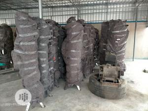Water Treatment Tank. | Manufacturing Equipment for sale in Lagos State, Amuwo-Odofin