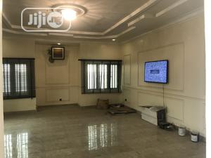 3 Bedroom Bungalow at Olomore for Sale | Houses & Apartments For Sale for sale in Ogun State, Abeokuta North