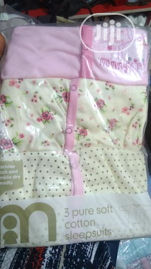 Baby Overalls | Children's Clothing for sale in Abuja (FCT) State, Gwarinpa