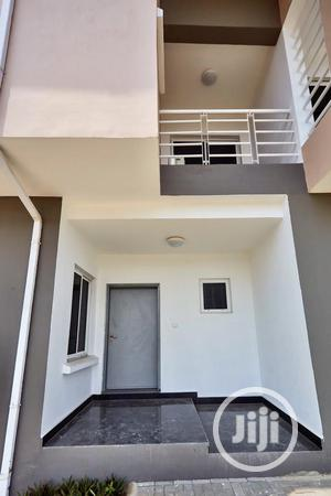 A New 3 Bedroom Terrace Duplex With Bq at Lekki for Sale | Houses & Apartments For Sale for sale in Lagos State, Lekki