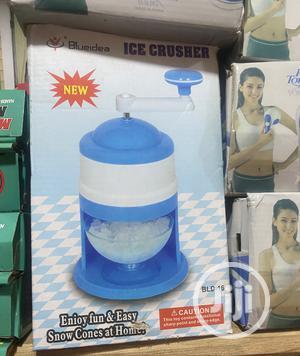 Ice Crusher | Kitchen & Dining for sale in Lagos State, Lagos Island (Eko)
