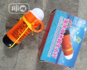 Emergency Safety Life Jacket Torch   Safetywear & Equipment for sale in Lagos State, Lagos Island (Eko)