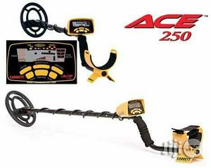 Gold And Metal Detector | Safetywear & Equipment for sale in Lagos State, Ojo