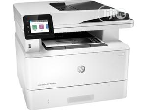 HP Laserjet Pro MFP M428fdn | Printers & Scanners for sale in Lagos State, Ikeja
