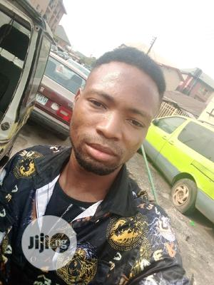 Auto Mechanic   Engineering & Architecture CVs for sale in Imo State, Owerri