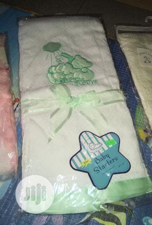 Baby Shawls   Baby & Child Care for sale in Abuja (FCT) State, Gwarinpa