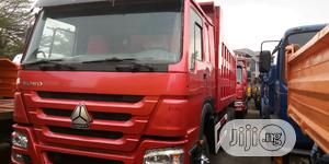 Howo Truck Tipper | Trucks & Trailers for sale in Lagos State, Apapa