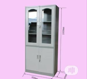 Office Cabinet | Furniture for sale in Lagos State, Surulere