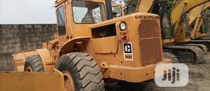 966C Cat Payloader | Heavy Equipment for sale in Lagos State, Ajah