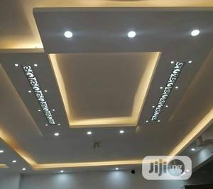 Construction, Architectural Design And Interior Design | Building & Trades Services for sale in Oyo State, Oluyole