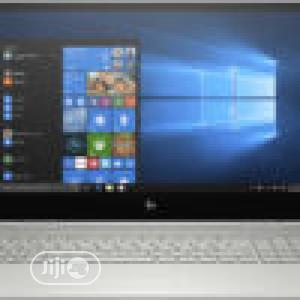 New Laptop HP Envy X360 8GB Intel Core I5 512GB   Laptops & Computers for sale in Abuja (FCT) State, Wuse 2