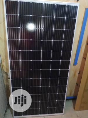 Solar Panel 280watts   Solar Energy for sale in Lagos State, Ojo