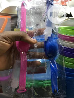 Hand Sanitizer Wristbands Available Now   Tools & Accessories for sale in Abuja (FCT) State, Gwarinpa