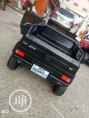 Automatic Kids Car   Toys for sale in Lagos State, Amuwo-Odofin