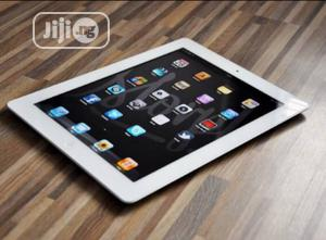 Apple iPad 2 Wi-Fi 32 GB Other | Tablets for sale in Lagos State, Lagos Island (Eko)