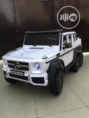 Automatic Kids Car   Toys for sale in Lagos State, Surulere