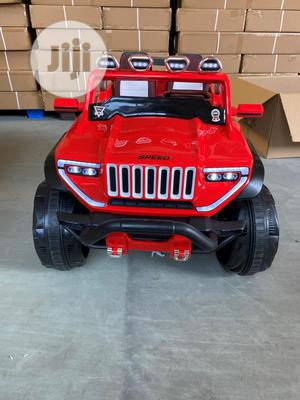 Kids Automatic Car   Toys for sale in Lagos State, Yaba