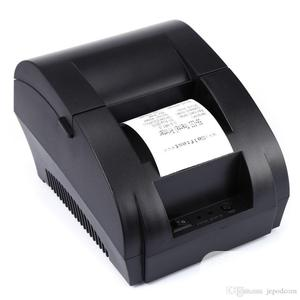 New POS Printer (Xprinter) | Store Equipment for sale in Rivers State, Port-Harcourt