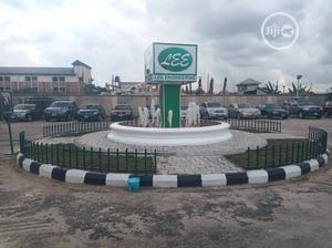 Water Fountain Installation by Benal Technologies Inc. | Building & Trades Services for sale in Abuja (FCT) State, Maitama