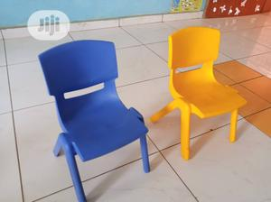 Children Chairs | Children's Furniture for sale in Lagos State, Ojo
