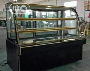 Brand New Cake Display   Store Equipment for sale in Lagos State, Ojo