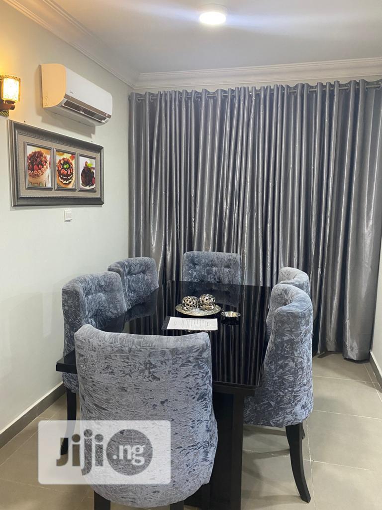 Luxury 3 Bedroom Apartment at Oniru Victoria Island   Short Let for sale in Victoria Island Extension, Victoria Island, Nigeria