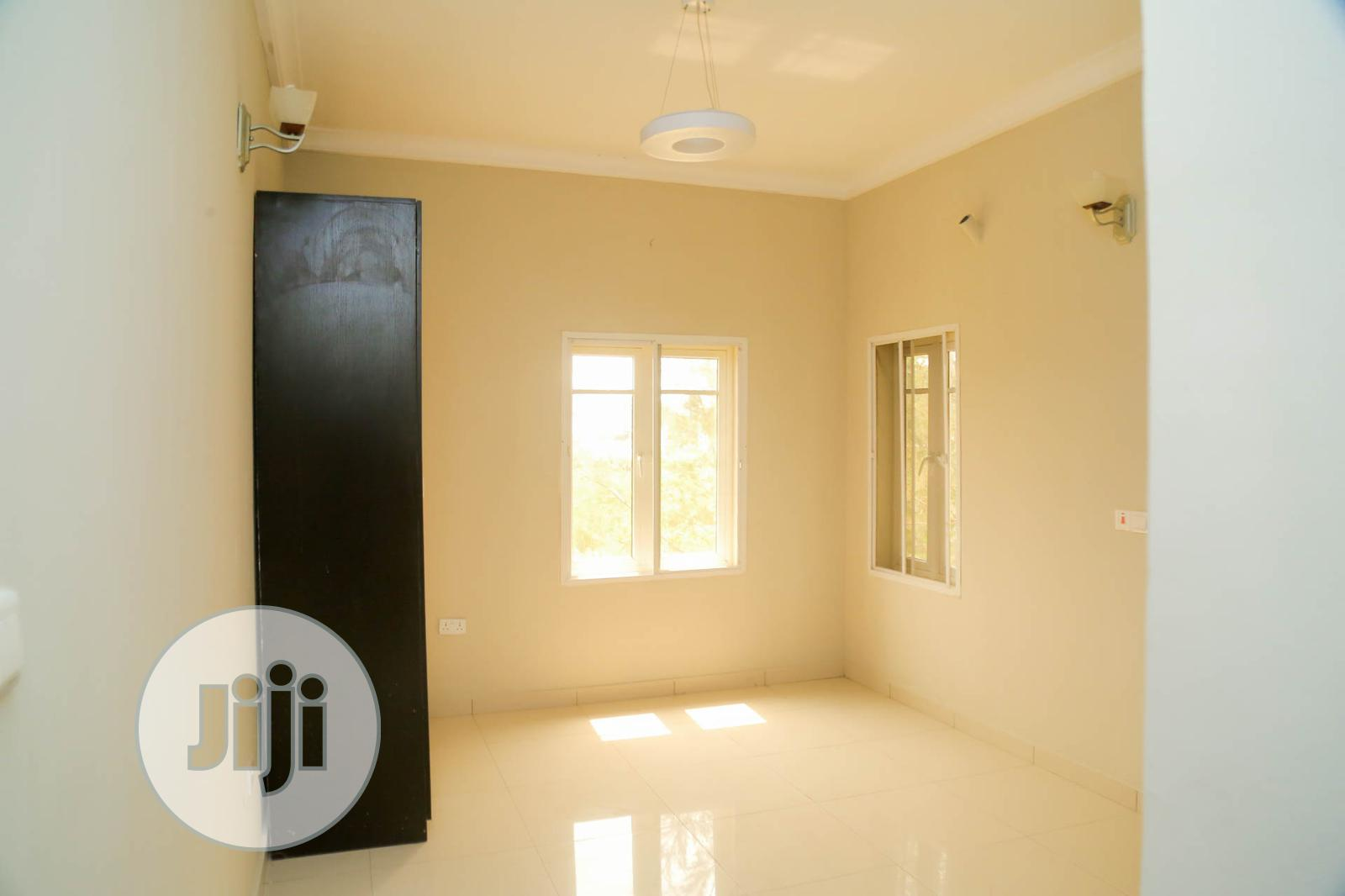 Four (4) Bedroom Fully-Detached Duplex | Houses & Apartments For Sale for sale in Ikota, Lekki, Nigeria