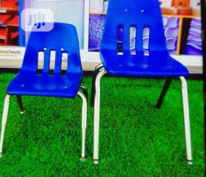 Children Chairs | Children's Furniture for sale in Lagos State, Surulere