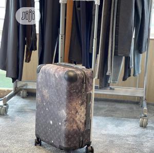 LV Horizon 50 Luggage   Bags for sale in Lagos State, Lagos Island (Eko)