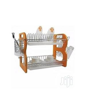 Plate Rack | Home Accessories for sale in Lagos State, Lagos Island (Eko)