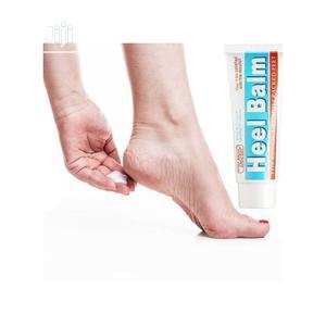 Herbal Skin Doctor Heel Balm For Rough Dry Cracked Feet   Skin Care for sale in Lagos State, Lagos Island (Eko)