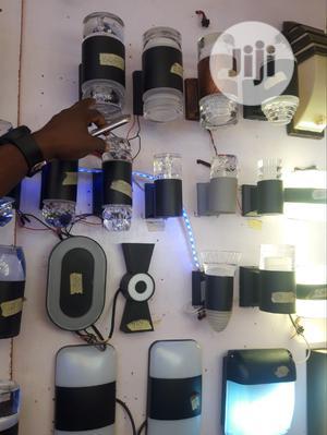 Original LED Walls Wall Bracket Light | Home Accessories for sale in Enugu State, Enugu