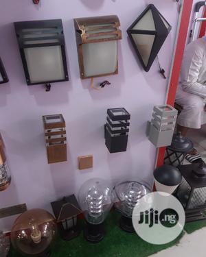 Original Wall Bracket Light | Home Accessories for sale in Delta State, Warri