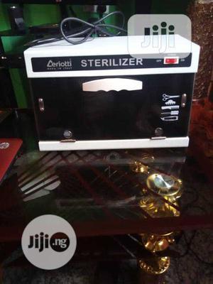 Sterilizer for Salon | Salon Equipment for sale in Lagos State, Amuwo-Odofin