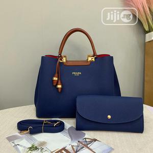 Prada Inspired Bag | Bags for sale in Lagos State, Ogudu