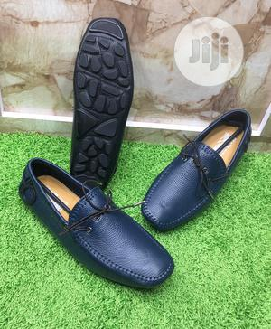Loafers for Men   Shoes for sale in Lagos State, Ogudu