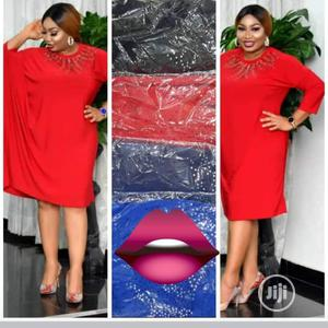 Quality New Women Gown   Clothing for sale in Lagos State, Surulere