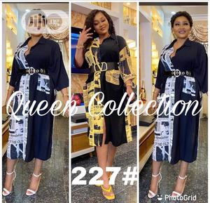 Quality New Female Gown | Clothing for sale in Lagos State, Lagos Island (Eko)
