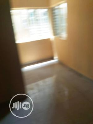 Room and Parlour Self Contain for Rent   Commercial Property For Rent for sale in Ogun State, Ijebu Ode