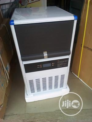 Ice Cube Maker (20 Cubes)   Restaurant & Catering Equipment for sale in Lagos State, Ojo