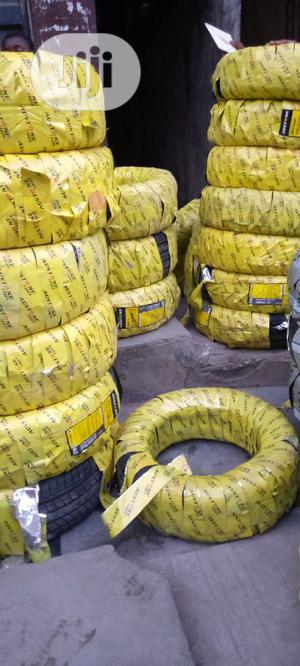 Austone Dunlop Goodyear Bridgestone   Vehicle Parts & Accessories for sale in Lagos State, Lagos Island (Eko)