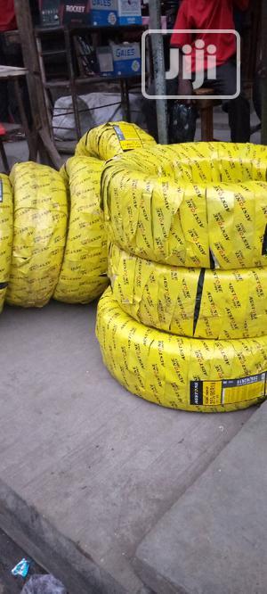 Dunlop Austone Bridgestone Goodyear   Vehicle Parts & Accessories for sale in Lagos State, Lagos Island (Eko)