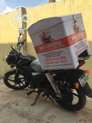 Dispatch Rider Needed | Logistics & Transportation Jobs for sale in Oyo State, Ibadan