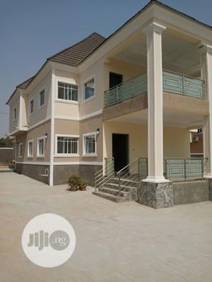 Tasteful 5 Bedroom Duplex (Fully Detached) | Houses & Apartments For Sale for sale in Kaduna State, Kaduna / Kaduna State