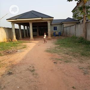Standard N Newly Built 18rooms Hotel Wth Modern Facility AIT   Commercial Property For Sale for sale in Ifako-Ijaiye, Alagbado
